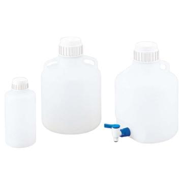 亚速旺(ASONE)耐用塑料瓶(PP)583290 1个,1-1782-07