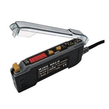 RIKO 传感器,BR2-P 12-24VDC 100mA