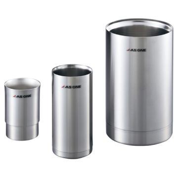 亚速旺(ASONE)真空绝热容器 BTC-801 1个,1-6148-03