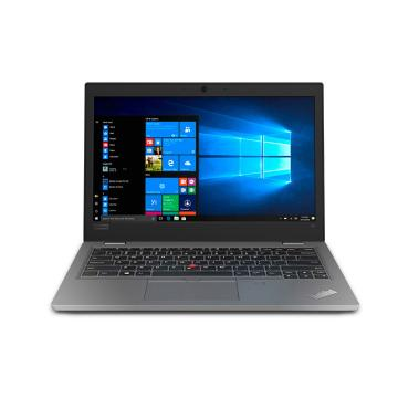 聯想ThinkPad筆記本,S2 20NVA001CD i5-8265U 8G/512G SSD Win10-H 13.3顯示器/1年 含包鼠 銀
