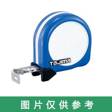 田岛卷尺,19MM/5.5M记录功能不锈钢右基点,ME19-55,1001-0320