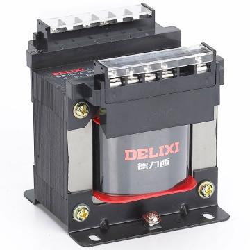 德力西 DELIXI BK-750VA A价