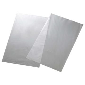亚速旺实验室用可高压灭菌袋 300X500X0.05t (100个/袋)