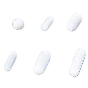 亚速旺(ASONE)微型搅拌子 001.805(2个/袋),1-3252-02