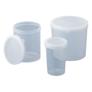 亚速旺(ASONE)实验室用包装容器 M 1000,5-063-13