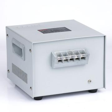 德力西 DELIXI JMB-30KVA 带隔离/电流表/指示灯/断路器
