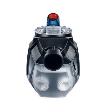 博世 18V手持式无绳大功率吸尘器,GAS18V-1,裸机,06019C62L0
