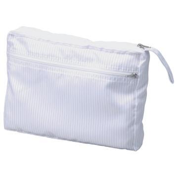 亚速旺(ASONE)清洁包(无尘室用) S1717(带提手),C2-4927-02