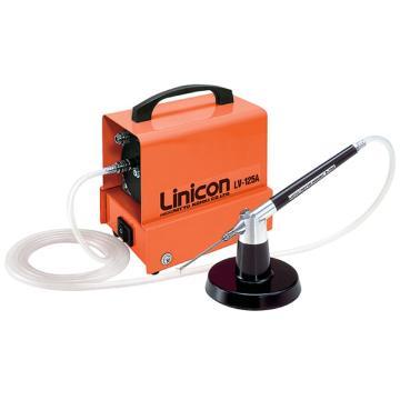 亚速旺(ASONE)电动真空吸笔 镊子 P-100(1个),7-149-04