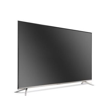 創維(Skyworth)43英寸,4K超高清,彩電HDR,人工智能網絡平板電視