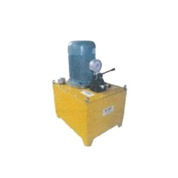 8113820索力 电动油泵,SL-ZB70-1.5-7(220V)