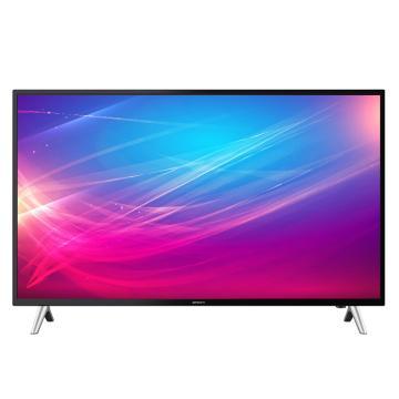 創維(Skyworth)65英寸,4K超清,網絡智能,商用電視