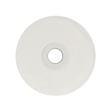 宝工Pro'sKit 光纤清洁盒FB-C010清洁胶带,FB-C010-RPM