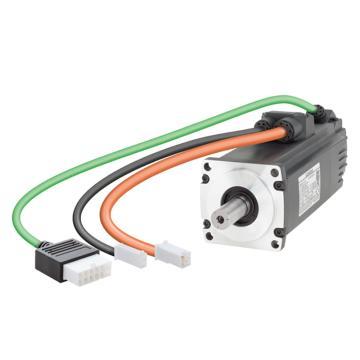 西门子SIEMENS 伺服电机,1FL6034-2AF21-1AB1
