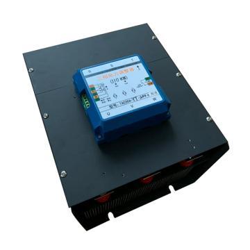 希曼顿 三相电力调整器,TAC30A-MFK IHC-200A
