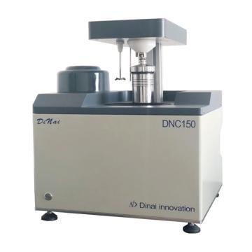 迪奈 全自動量熱儀,溫度分辨率:0.0001oC、水溫恒定精度:≤ 1oC,DNC150(單控)