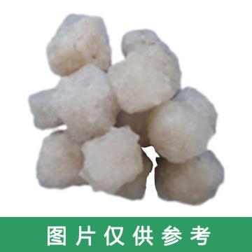 工业盐,50KG/袋