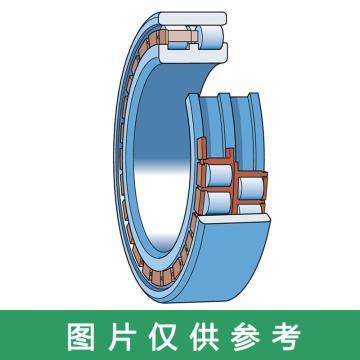 洛軸LYC 圓柱滾子軸承 帶錐度 P4精度,NN3021K/P4