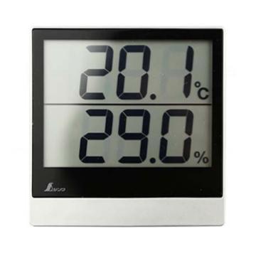 亲和 数显温度计,73115