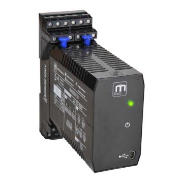 JM CONCEPT 电量变送器,WK6000TU-ANN