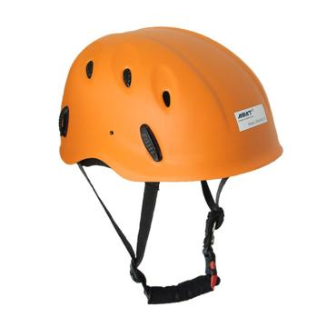 阿萨特ASAT 风电安全帽,HM1401,黄色