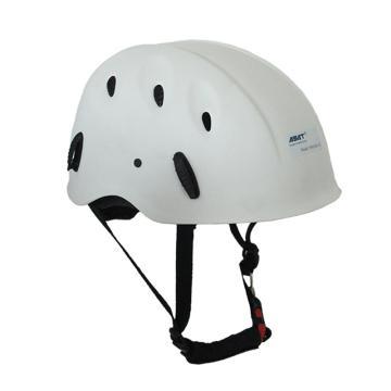 阿萨特ASAT 风电安全帽,HM1401,白色