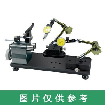 臺灣HY 同心度儀,6801XY(包含2個三豐杠桿千表513-401-10E,千分表和高心度儀都含第三方檢測)