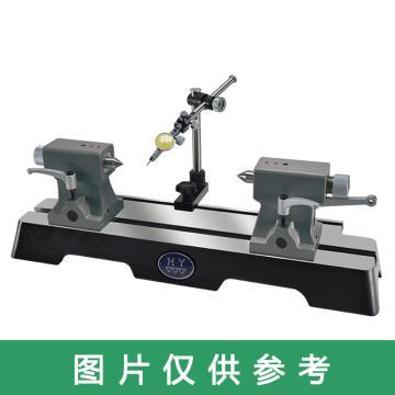 台湾HY偏摆仪,MT526-04(包含三丰杠杆千分表513-401-10E-1个,锥度芯轴ø31.75(0,+0.025)1支)