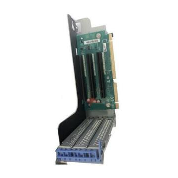 以太网适配器 7ZT7A00484 ThinkSystem Broadcom NetXtreme PCIe 1Gb 4 端口 RJ45