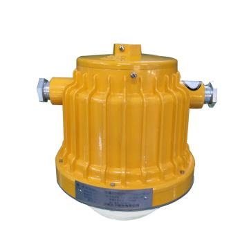 紫光照明 矿用隔爆型LED巷道灯 DGS48/127L(B),48W,单位:个