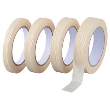 亞速旺(ASONE)美絞紙膠帶 1×B-15 1卷(45m),3-9926-02
