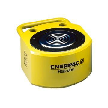恩派克ENERPAC 薄型液压油缸,150ton 700bar,RSM-1500