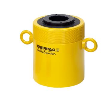 恩派克ENERPAC 中孔柱塞液压油缸,700bar,RCH-1003