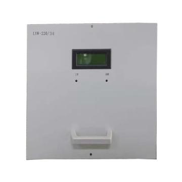路阳/LUYOR 稳压电源模块 LYW-220/34