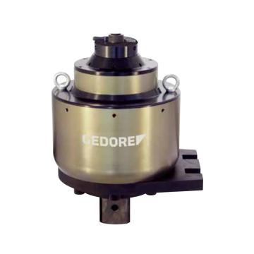 吉多瑞 扭矩倍增器,54000N.m,DVV-540RS,2653168