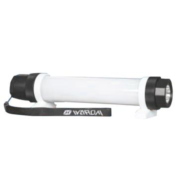 华荣 多功能工作灯,GAD329-II,暖白光,单位:个