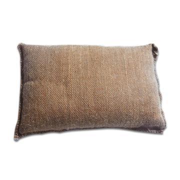 安赛瑞 防汛吸水膨胀袋,40×60cm,20573