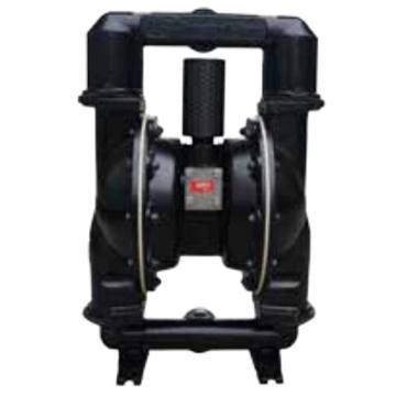 """英格索兰/ARO 3""""气动隔膜泵,BQG-450/0.2,BSP螺纹接口"""