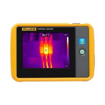 福禄克/FLUKE 便携式口袋热像仪,FLK-PTI120