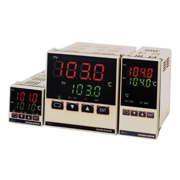 岛电 温控表,SR1-8P-1C_A00