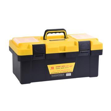 """波斯加强型工具箱,19"""",BS521019"""