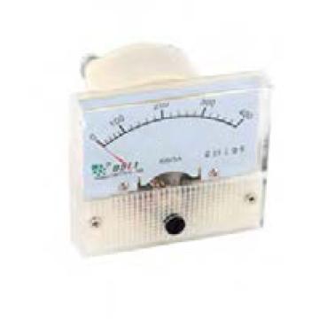 天正TENGEN 85系列电流表,85L17-A 1500/5