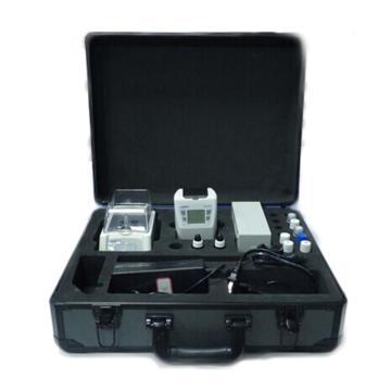 陆恒生物 COD、氨氮检测仪豪华套装,LH-C2豪华版套装