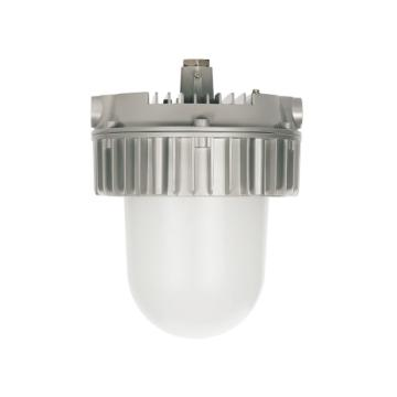 明特佳 LED平台灯,ZPD9501 功率50W 环照型 6000K AC220V吊杆式安装 不含吊杆,单位:个