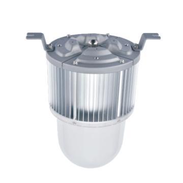 明特佳 LED平台灯,ZPD9500 功率20W 环照型 6000K AC220V吊杆式安装 不含吊杆,单位:个