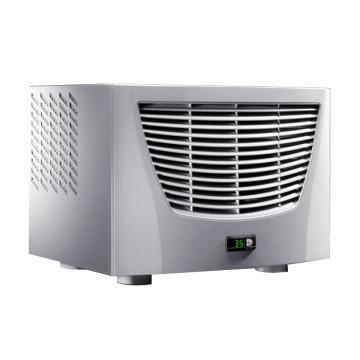 RITTAL SK r/安装 冷却柜 770w 出口,3359.540