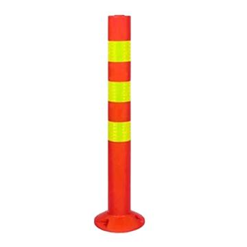 海斯迪克,警示柱,750*190*80mm