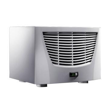 RITTAL SK r/安装冷却柜,3209.500,2500w