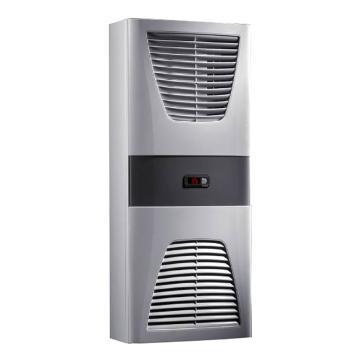 RITTAL 热交换器,3126100