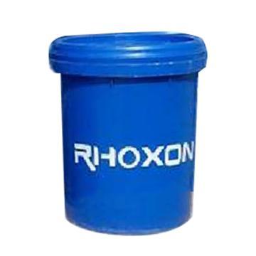 羅森 導軌油,S68,20L/桶
